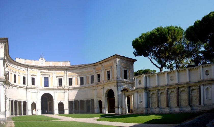 gita-scolastica-museo-etrusco-villa-giulia