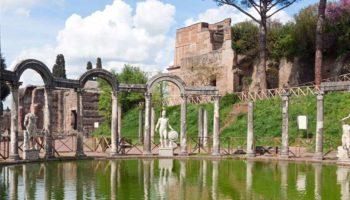 _0001_Tivoli-Villa-Adriana-Complesso-del-Canopo