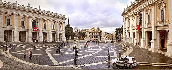 Capitolio9