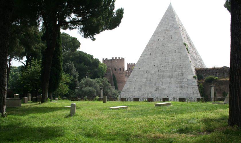 Piramide_6
