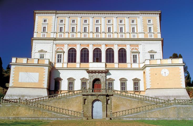 palazzo-farnese